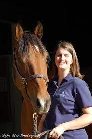 Author bio image for Clair Thunes, PhD